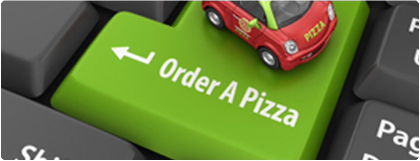 Order ONLINE for Zeiderelli's Mechanicsburg
